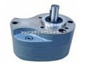 CB-B液压齿轮泵,输油平稳、