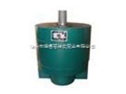 DCB-B液压齿轮泵,流量大