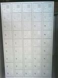 70门手机柜手机柜网站-手机柜商贸城
