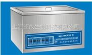 超声波清洗机 超声波清洗机价格 超声波清洗机原理 小型超声波清洗机