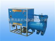 6FW-D1-玉米糁生产线玉米糁加工机械玉米糁成套设备