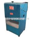 土豆切丝机|电动土豆切丝机|小型土豆切丝机|土豆切丝机价格|不锈钢土豆切丝机