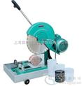 HQP-100混凝土切片机,混凝土切片机生产供应商