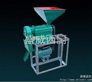 碾米机|小型碾米机|碾米机设备|水稻脱壳机|大型碾米机