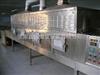 XH-20食品烘干杀菌机