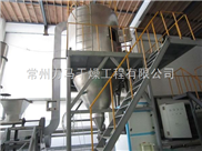 LPG-15000酵母液专用离心喷雾干燥设备