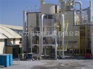 大豆蛋白喷雾干燥设备