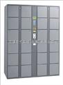 投幣式智能寄存柜+電子存包柜
