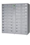 45门智能手机柜智能型电子手机柜