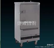 蒸箱|米饭蒸箱|馒头蒸箱|不锈钢蒸箱|北京蒸箱