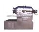 农药业卧式二维混合机混料机