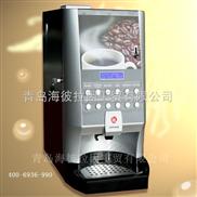 投币现磨咖啡机 销量*