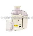 多功能榨汁机,水果榨汁机,小型榨汁机价格