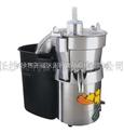 蔬菜榨汁机价格,水果榨汁,自动榨汁机