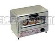 小烤箱批发,小烤箱加工,小烤箱制造供应商