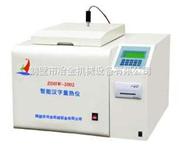 量热仪|智能量热仪|煤质分析仪器