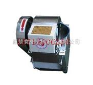 土豆切丝机|小型土豆切丝机|电动土豆切丝机|切土豆丝机|土豆切丝机价格