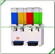 攪拌式果汁機|果汁飲料機|冷飲果汁機|噴淋式果汁機