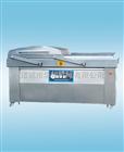 HB800L真空包装机
