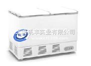 曲底蝴蝶门冷冻冷藏箱 BCD171H、BCD201H