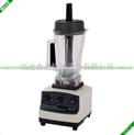 沙冰机|商用沙冰机|自动沙冰机|小型沙冰机|豆浆沙冰机