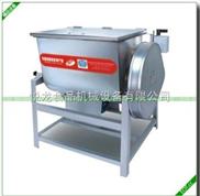 面粉搅拌机|自动搅面机|搅面粉机器|不锈钢搅面机|面粉加工设备
