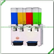 冷飲設備|冷熱兩用果汁機|多功能果汁機|多口味果汁機|冷飲店設備