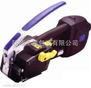 电动打包机-充电式塑钢带打包机