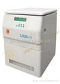 西藏L535-1低速离心机,L535-1低速离心机厂家