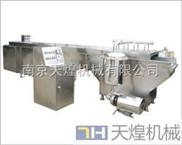 CBX系列超声波洗瓶机/超声波清洗机