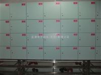 8门员工更衣柜工厂员工更衣柜-员工储物柜