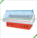 立式冷藏柜|小型冷藏柜|冷藏展示柜价格|立式保鲜柜价格