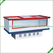 食品冷藏展示柜|食品冷藏陈列柜|冷冻食品展示柜|冷冻冷藏柜