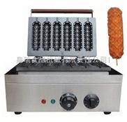 熱狗機|法式熱狗機|電烤熱狗機|創業熱狗機|熱狗機價格