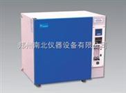 沧州二氧化碳培养箱,二氧化碳培养箱价格(厂家直销)