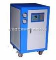 1.5KW冷却循环水机