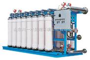 制取天然水,矿泉水及山泉水设备超滤主机