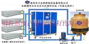 电镀液循环水冷却机‖氧化液循环水冷却机‖耐酸碱冷水机