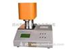 古交DCP-WHY18瓦楞纸板厚度仪使用说明   瓦楞纸板厚度仪厂家 价格