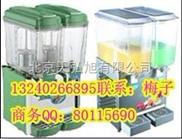 果汁机,果汁饮料机,北京果汁机,冷热果汁机