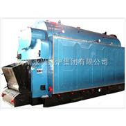临沂 销售2吨燃煤蒸汽锅炉|6吨燃煤热水锅炉价格