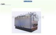 乌鲁木齐 销售1吨2吨4吨6吨燃煤蒸汽锅炉 燃煤蒸汽锅炉价格