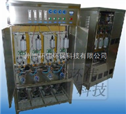 不锈钢水处理臭氧发生器