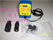 E1PP5T5T9气动隔膜泵絮凝剂加药泵RD03007止回阀 多功能阀