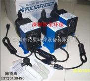 高速搅拌机  聚合氯化铝加药泵LCC4P056-398TI计量泵