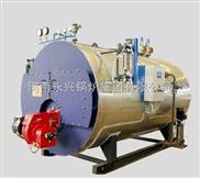 昌吉 品質1噸2噸4噸6噸臥式蒸汽鍋爐