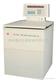郑州低速冷冻离心机,低速冷冻离心机价格