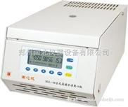 合肥台式高速冷冻离心机,台式高速冷冻离心机价格