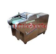 海带切丝机|多功能切丝机|切海带丝机|全自动海带切丝机|海带切丝机价格