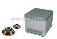黑龙江省高速台式离心机,高速台式离心机价格